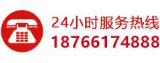 番茄视频官方社区番茄视频苹果系统下载